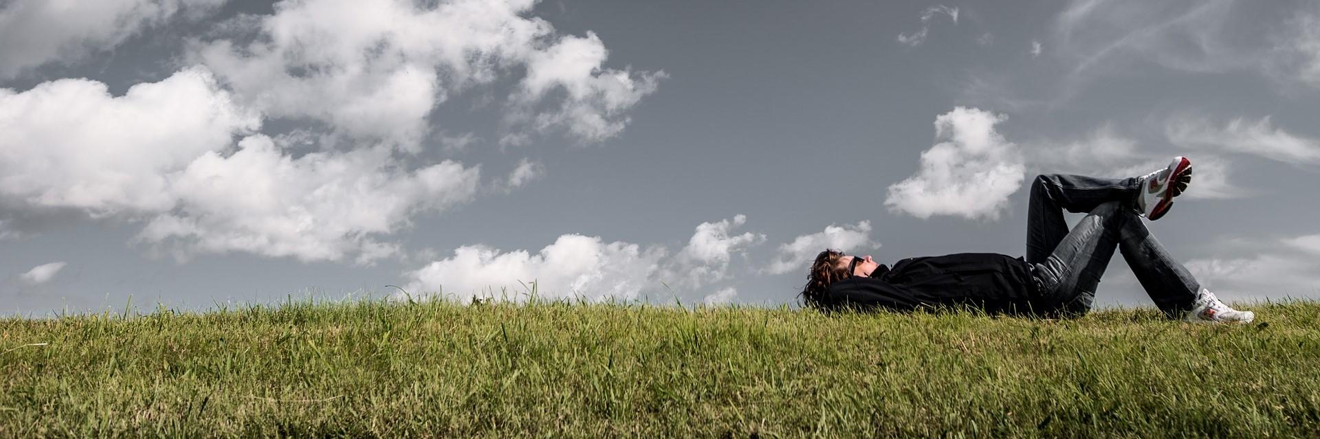 R.E.S.E.T.® Basiskurs - Entspannter Kiefer, entspannter Körper